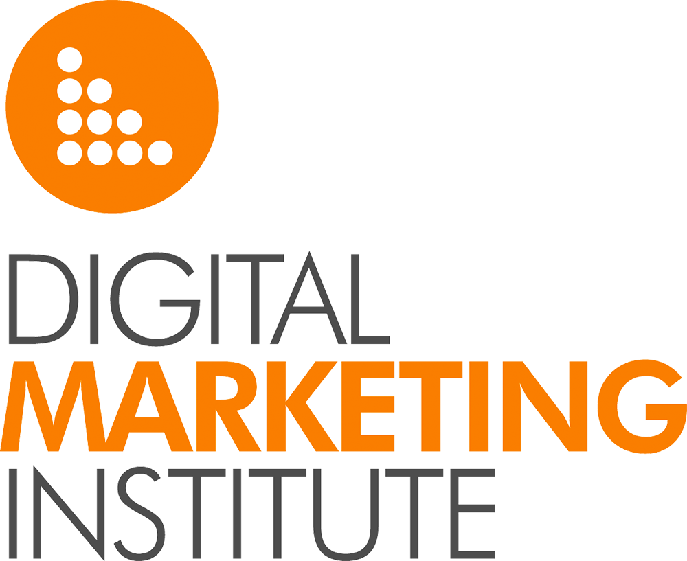 Digital Marketing Institute logo
