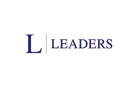 Clint logo for Leaders