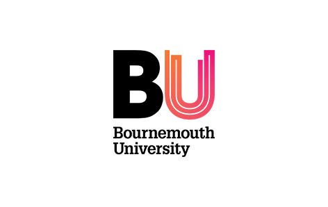 Clint logo for Bournemouth University