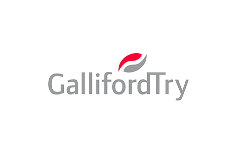 Clint logo for GallifordTry